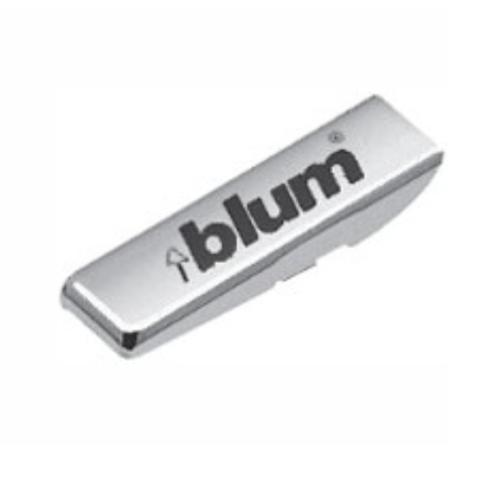 Phụ kiện nắp che Blum