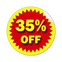 30% hafele blum