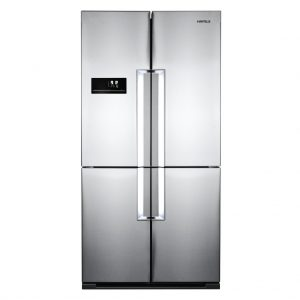 Tủ lạnh Hafele