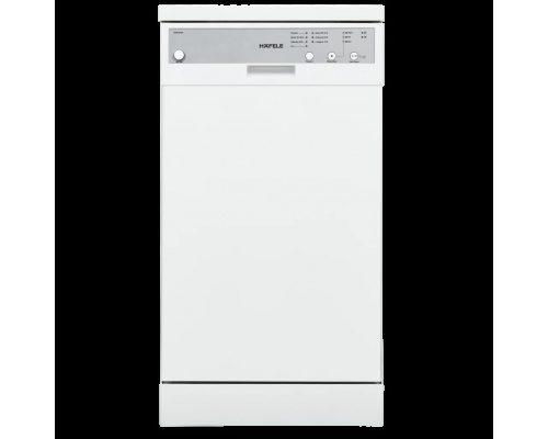 Máy rửa âm bán phần Hafele HDW-HI45A