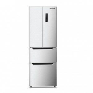 Tủ lạnh nhiều ngăn Hafele HF-MULA