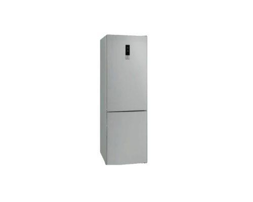 Tủ lạnh Hafele H-BF234