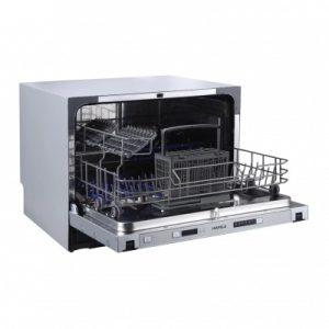Máy rửa chén âm toàn phần Hafele HDW-I50A