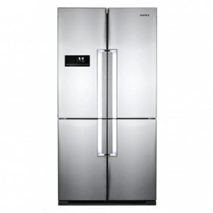 Tủ lạnh Site by Side Hafele HF-SBSIB