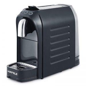 Máy pha cafe dạng viên Hafele HE-BMM018