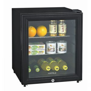 Tủ lạnh mini Hafele HF-M42G