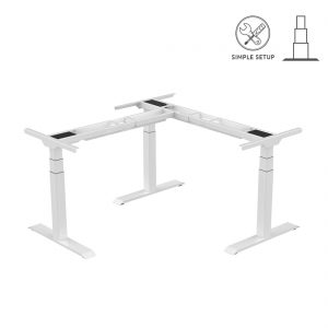 Smart Desk – Luxor Vecto ET223L