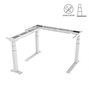 Smart Desk – Luxor Vecto ET2211