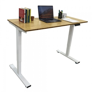ban-standing-desk-go-tre-DIY
