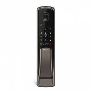 Khoa-dien-tu-EL9500-tcs-912.05.353-1-1200-800
