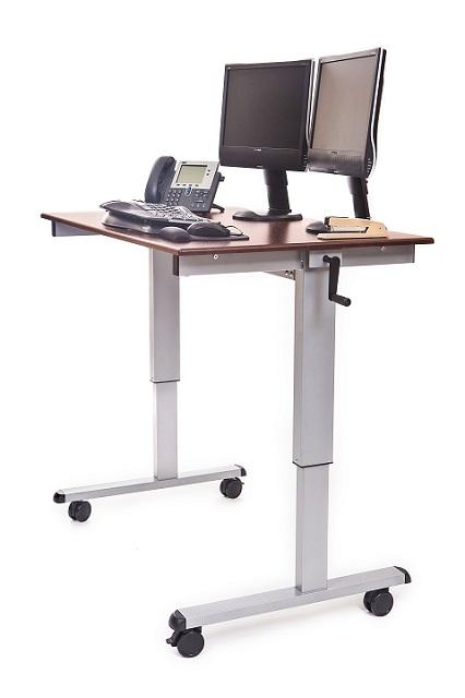 Smart Desk Luxor