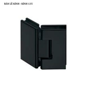 ban-le-kinh-kinh-135-hafele-mau-den-00-523-1