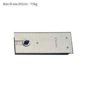 ban-le-san-hafele-dcl-41-84-025