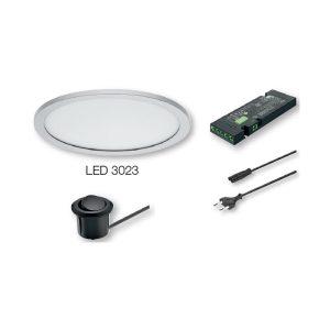 bo-den-loox-led-3023-24V-71.429