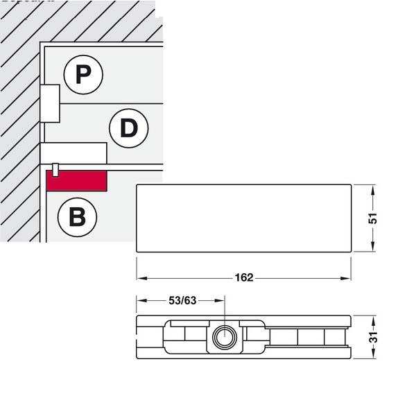 kep-kinh-tren-hafele-den-mo-00-013-2