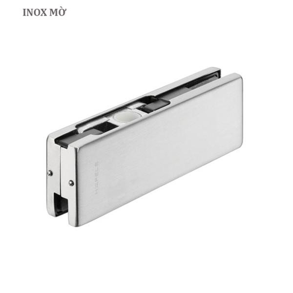 kep-kinh-tren-hafele-inox-00-010-1