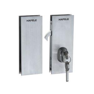 khoa-cua-kinh-truot-hafele-59-070-1