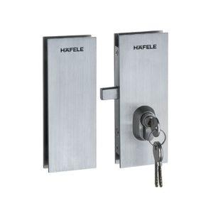 khoa-cua-kinh-xoay-hafele-59-040-1