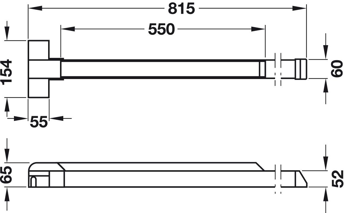 thanh-thoat-hiem-hafele-56-036-2