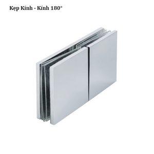 kep-kinh-kinh-180-hafele-mau-den-00-582-1