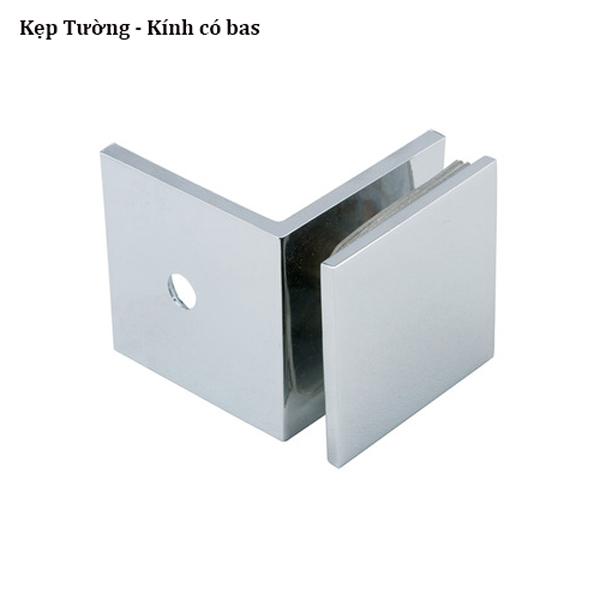 kep-tuong-kinh-hafele-co-bas-mau-chrome-00-542-1