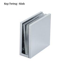 kep-tuong-kinh-hafele-mau-chrome-00-562-1