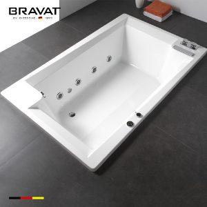 bon-tam-cao-cap-bravat-B25823DW-4
