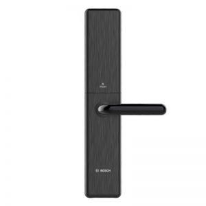 anh-khoa-dien-tu-Bosch-ID80-den