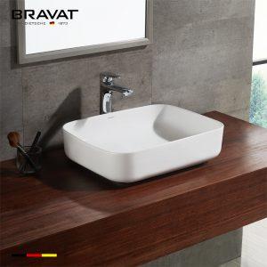 chau-rua-cao-cap-bravat-C22250W