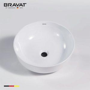 chau-rua-cao-cap-bravat-C22262W