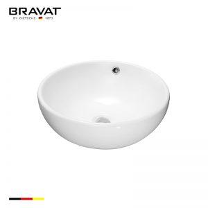 chau-rua-cao-cap-bravat-C22283W-ENG