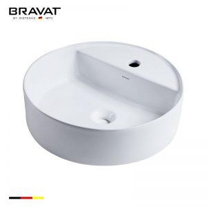 chau-rua-cao-cap-bravat-C22284W-1-ENG