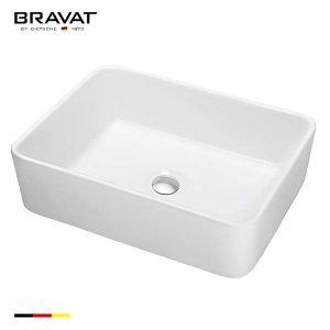 chau-rua-cao-cap-bravat-C22328W-ENG-300x300