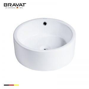 chau-rua-cao-cap-bravat-C22334W-ENG-1