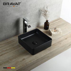 chau-rua-cao-cap-bravat-C22356K