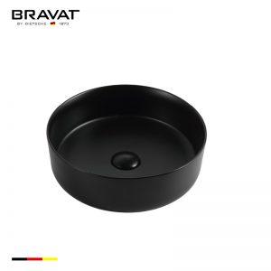 chau-rua-cao-cap-bravat-C22357K