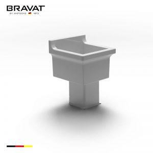 chau-rua-cao-cap-bravat-CX2706W-300x300