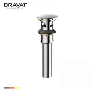 phu-kien-thiet-bi-ve-sinh-cao-cap-bravat-P6422CP-ENG