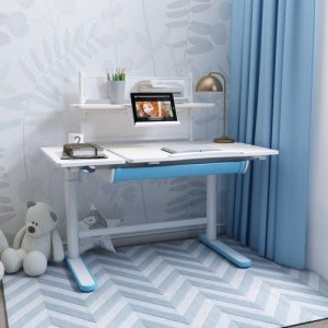 Smartkids Desk E120